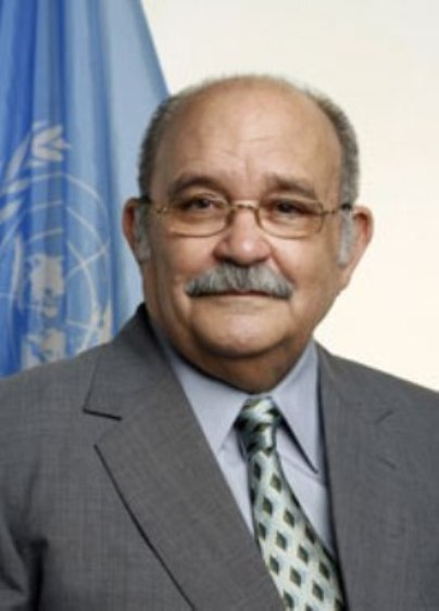 Foto ONU.Reorientar hacia un nuevo modo de relacionarse de pueblos y naciones