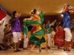 La Piedad. Festival de danza. Colombia. Foto de presidencia municipal