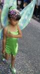 La Piedad. Del desfile infantil de Primavera 011, d