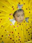 La Piedad. Del desfile infantil de Primvera 011, b