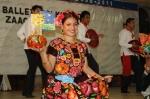 La Piedad. Festival de danza, Oaxaca. Foto de presidencia municipal