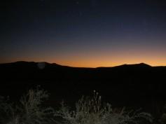 Una mañanita en Ziquítaro 1