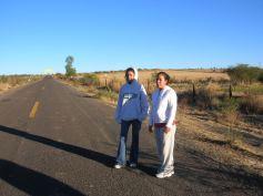 Una mañanita en Ziquítaro 37