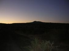 Una mañanita en Ziquítaro 5