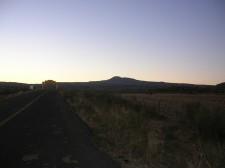 Una mañanita en Ziquítaro 7