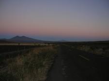 Una mañanita en Ziquítaro 9