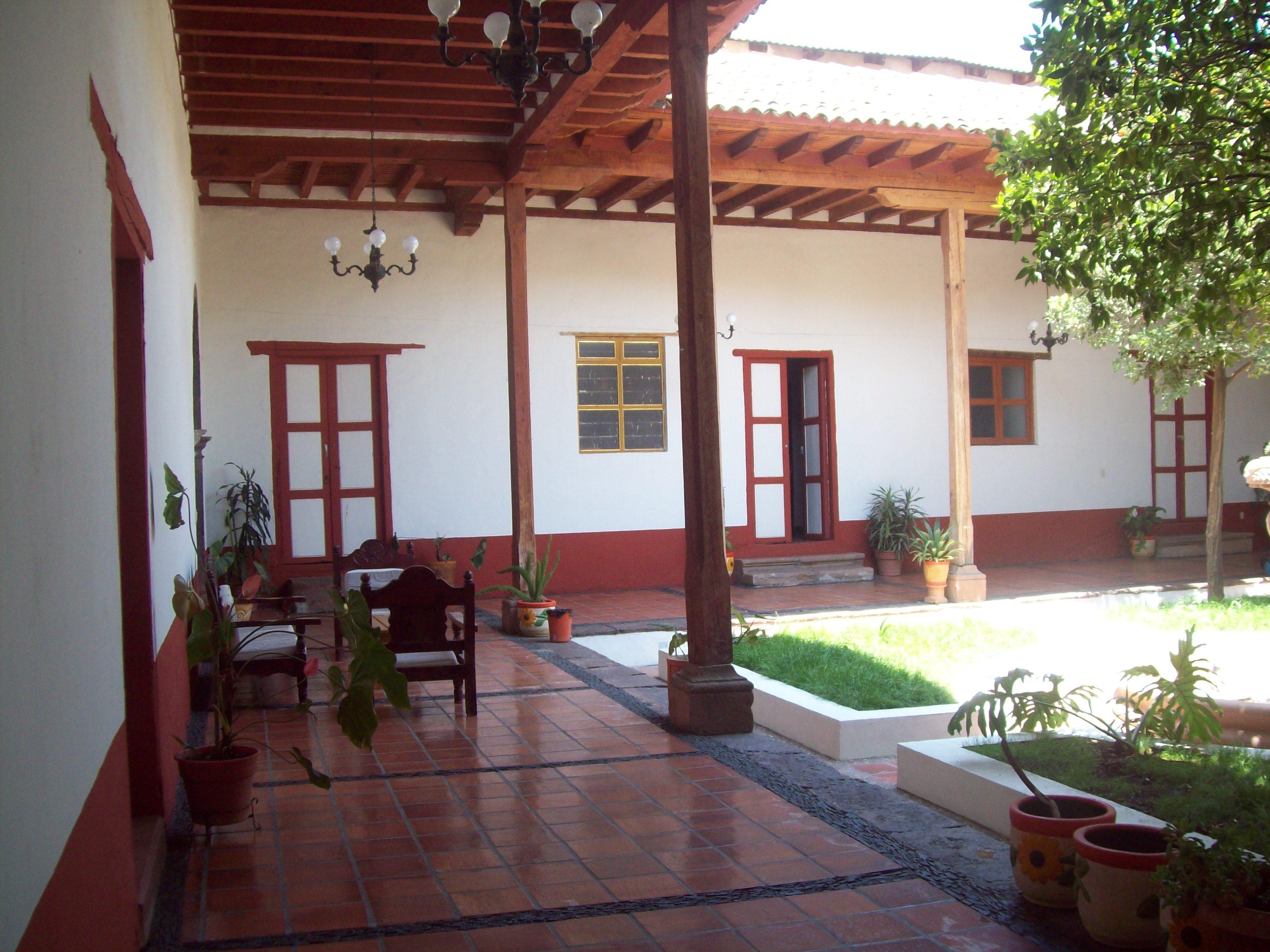 Mayo 2011 Silviano S Weblog P Gina 4 # Muebles Rangel Guanajuato