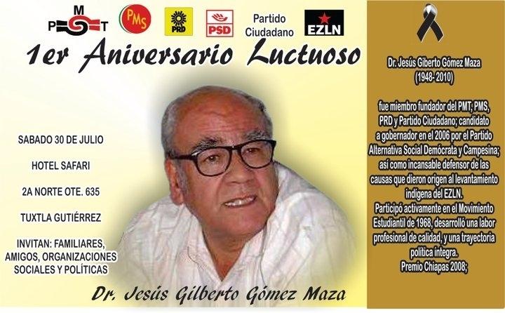 MOSAICOS.MISCELANEAS   Silviano's Weblog   Página 31