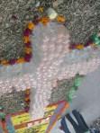 La Piedad.l Ofrendas y tapices, 43