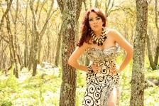 Alondra Hitzel Alvarado Flores (1)