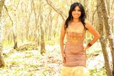 Eva Reyes Telles (1)