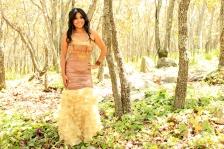 Eva Reyes Telles (2)