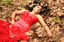 Jessica Rodriguez Jacobo  (1)
